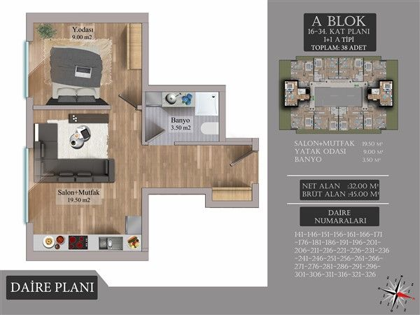 MIMARY209 apartment-plans1-1 main