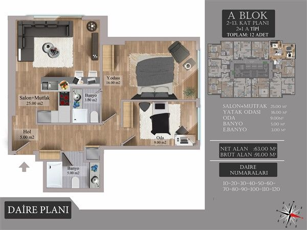MIMARY209 apartment-plans2-1 main