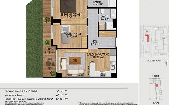 MIMARY212 apartment-plans2-1 main