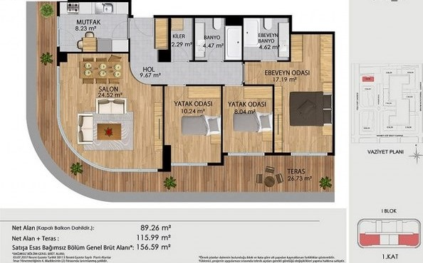 MIMARY212 apartment-plans3-1 main