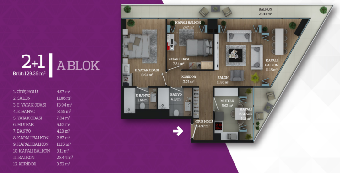 MIMARY251 apartment-plans2-1 main