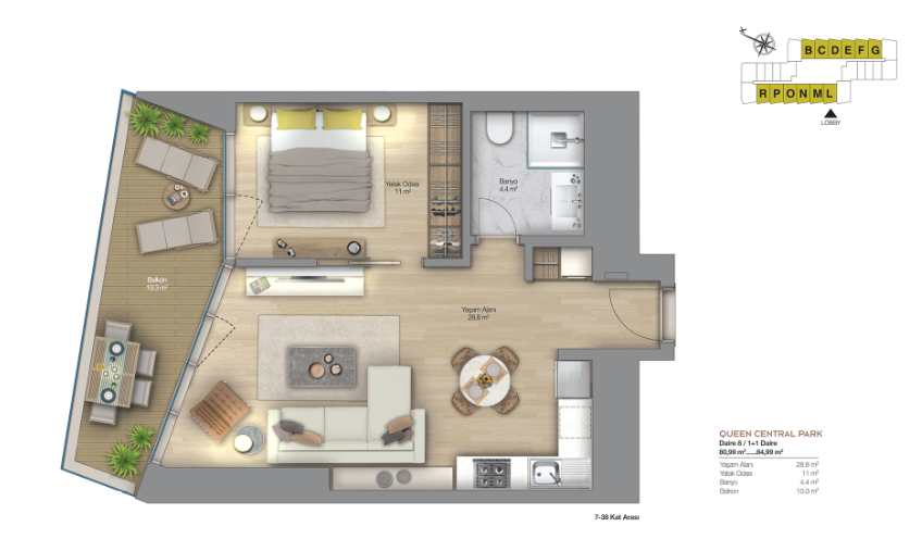 MIMARY258 apartment-plans1-1 main