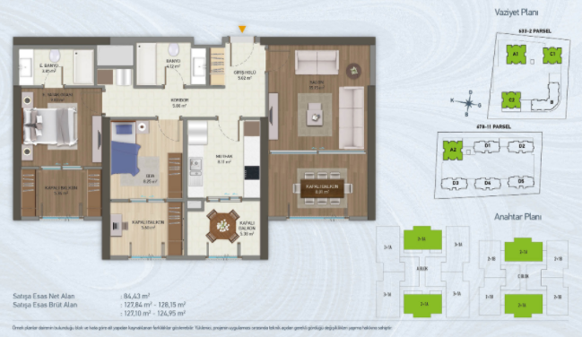 MIMARY271 apartment-plans2-1 main