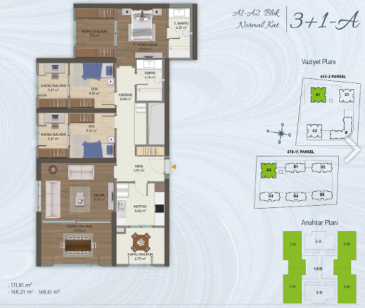 MIMARY271 apartment-plans3-1 main