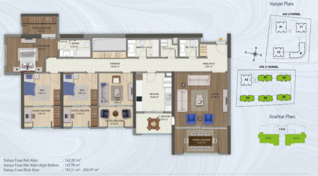 MIMARY271 apartment-plans4-1 main