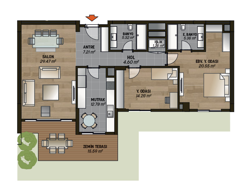 MIMARY277 apartment-plans2-1 main